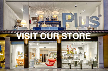Visit Plus Store at Bo Concept Malaga